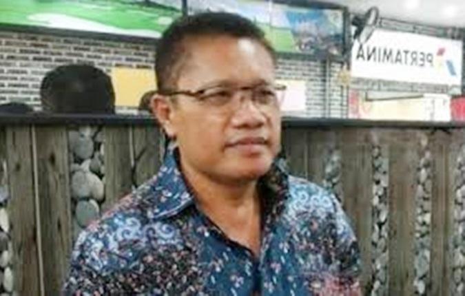 Robin Hutagalung: Walikota Pekanbaru Harus Dapat Menyikapi Penolakan Bantuan Sembako dari RT-RW