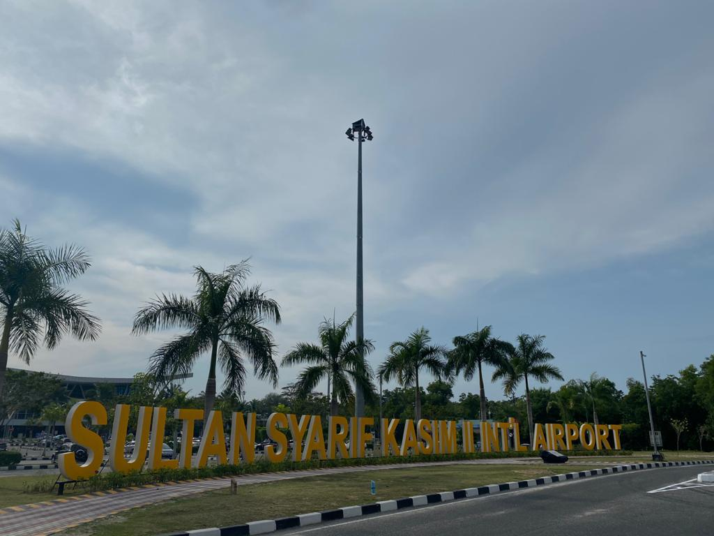 PT Angkasa Pura II Umumkan Jam Operasional Baru di 12 Bandara, Tetap Utamakan Penerbangan Dalam Kondisi Khusus