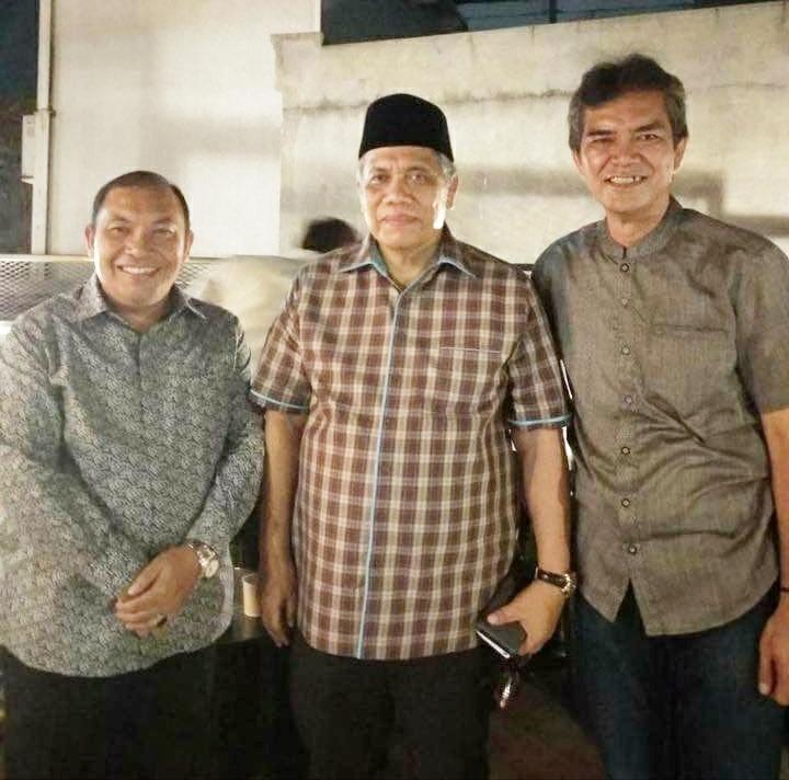 Pimpinan Organisasi Advokat Medan Kritisi Kinerja Kepolisian