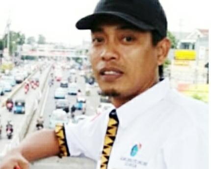 Ketua Ajoi Mesuji: Segera Tangkap Pelaku Pengeroyokan Terhadap Jurnalis