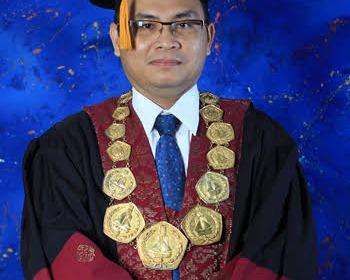 Inilah Harapan Alumni UNILAK Terhadap Rektor Terpilih