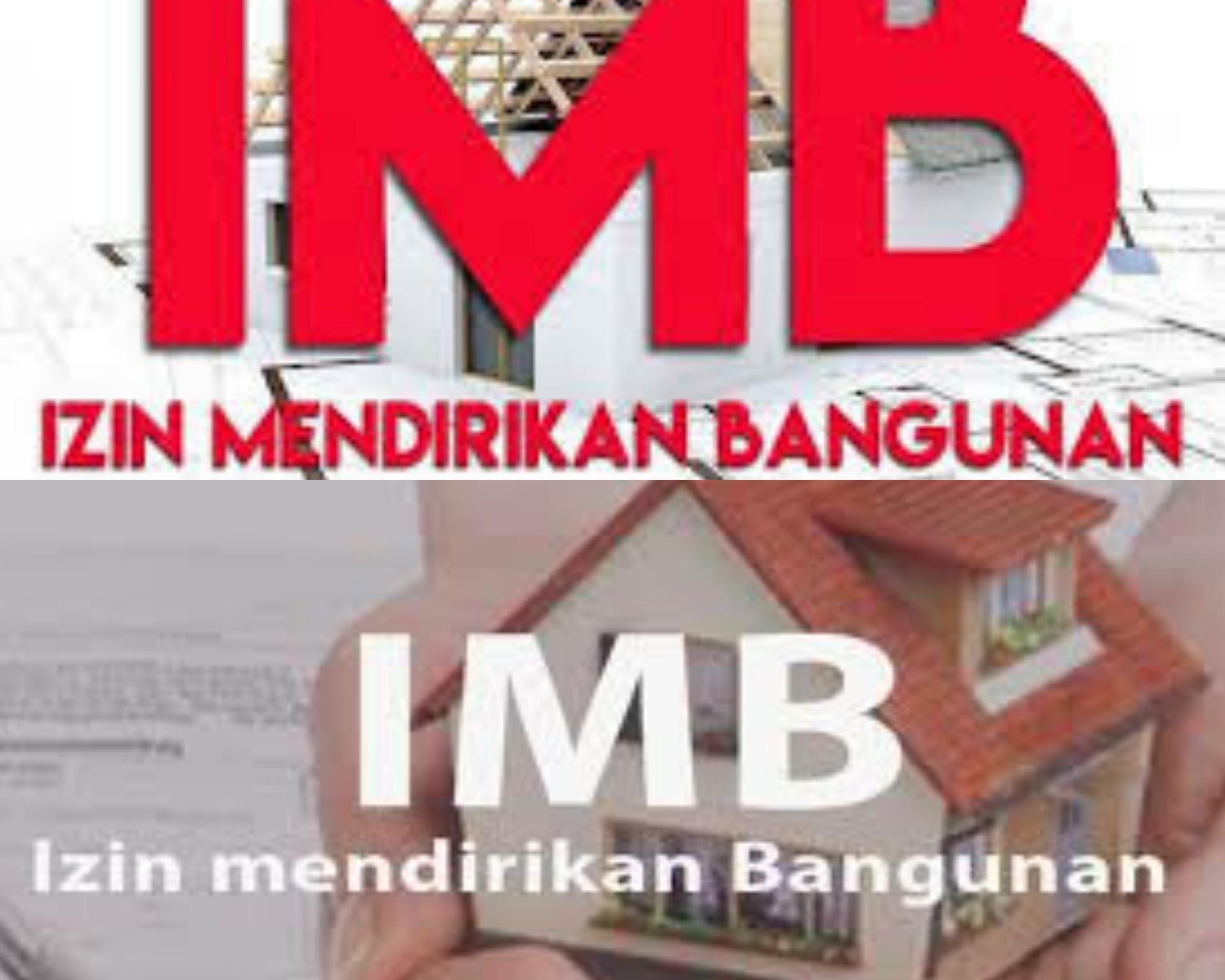 Kadis DPM-PTSP Palangka Raya Himbau Masyarakat agar Mengurus Perubahan Status IMB